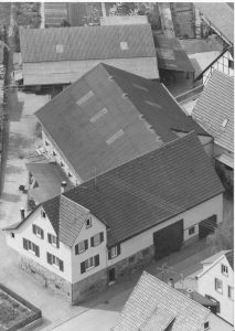 Eibensbach Tälesstr. 10