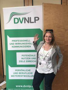 Susanne Hänsch DVNLP