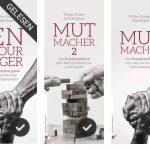 Mutmacher